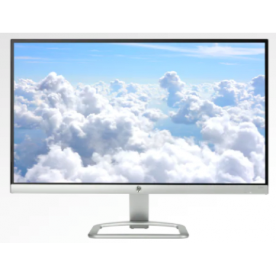 HP 23er 23-inch Display Monitor