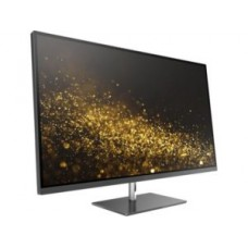 HP ENVY 24 23.8-inch Display Monitor