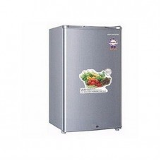 Single Door Fridge PV-SF172SL