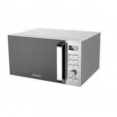 25L Microwave Oven with Grill
