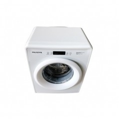 Automatic Front Loader Washing Machine