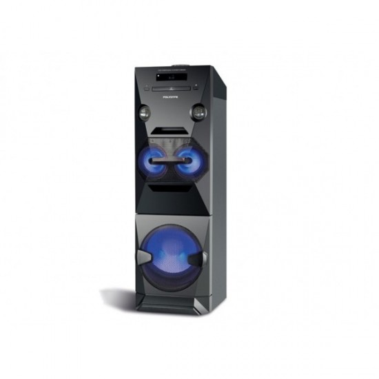 DVD Tower Speaker Home Theatre