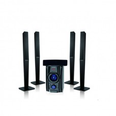 Tallboy DVD Home Theatre