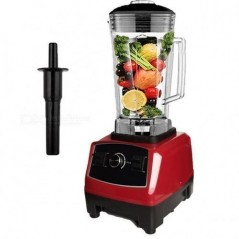 Commercial Blender SB 566