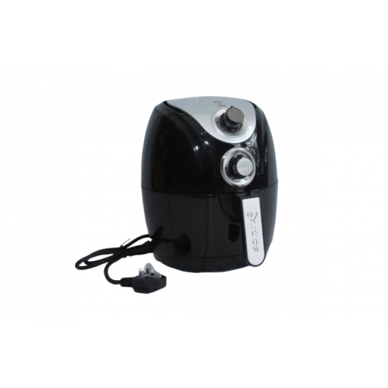 Air Fryer SAF 518L